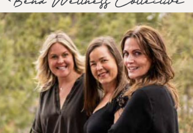 Bend Wellness Collective