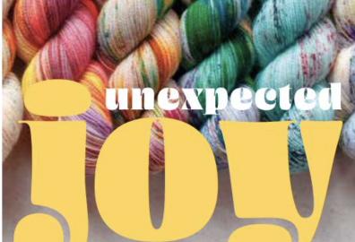 Fancywork Yarn Shop