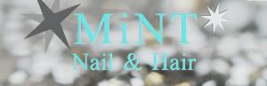 Mint Bend